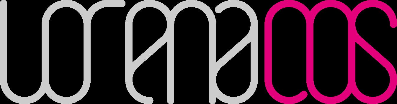 logo lorena cos