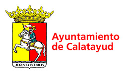 ayto_calatayud