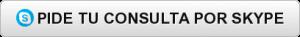 consulta psicologia skype
