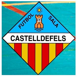 logo-futbol-sala-castelldefels