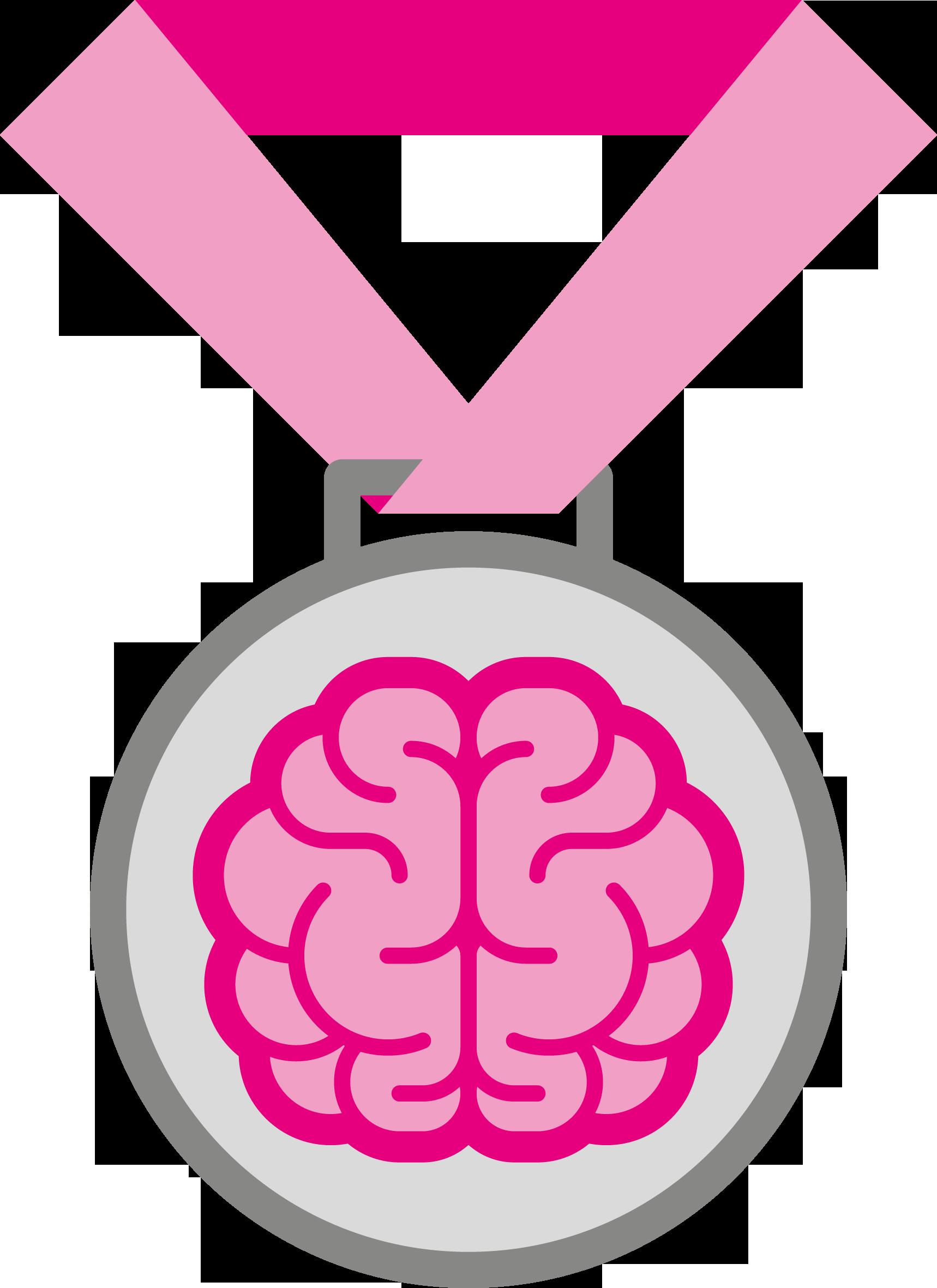 LC cerebro