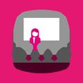 lc-gw_c_grfs_ico_servicios_consulta