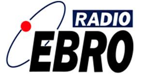 logoradioebro-web