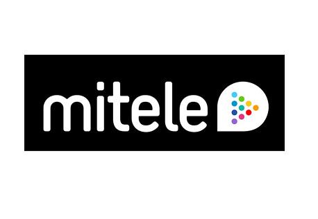 mitele__logo