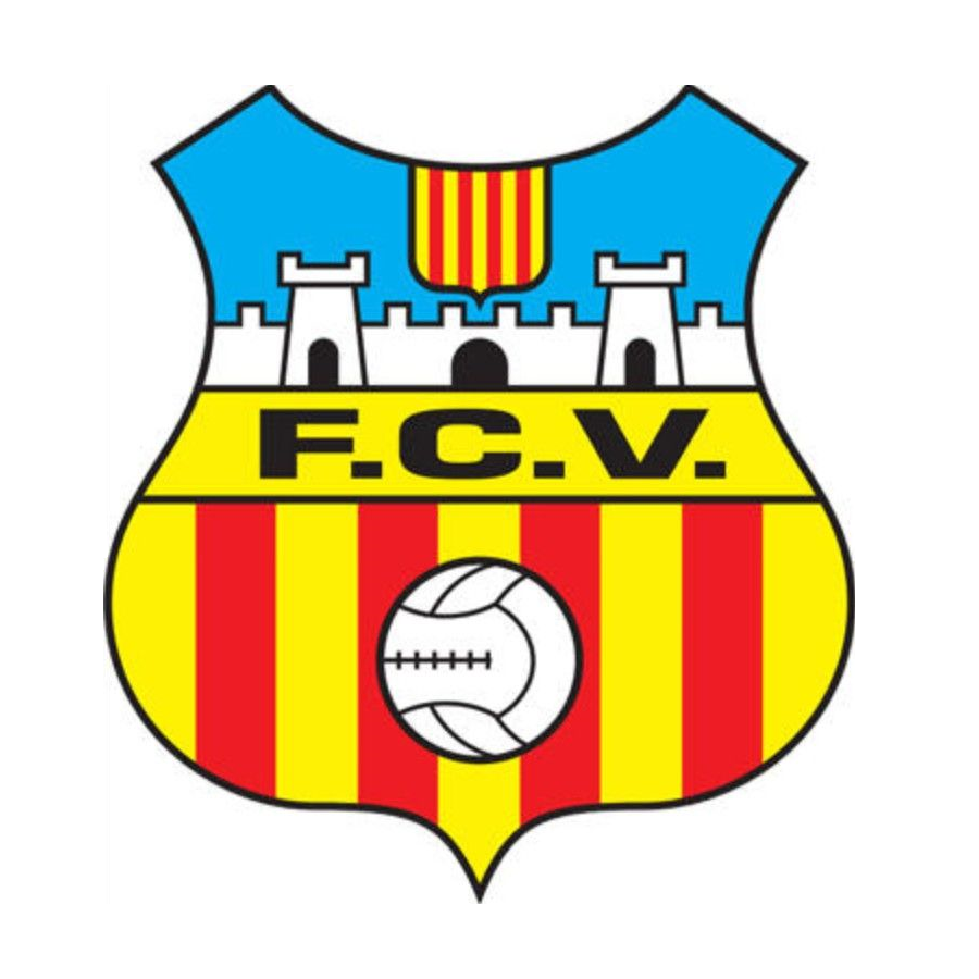 fcvilafr