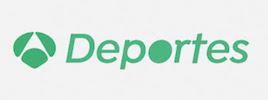 Antena3 Deportes