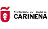 Ayuntamiento Ciudad de Cariñena