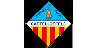 Futbol Sala Castelldefels
