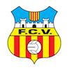 Futbol Club Vilafranca