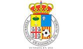 Federación Aragonesa de Fútbol