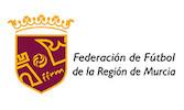 Federación de Fútbol de la Región de Murcia