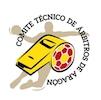 Comité Técnico de Árbitros de Aragón
