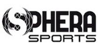 Sphera Sports