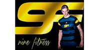 Nine Fitness