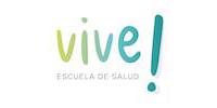 VIVE Escuela de Salud