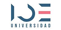 IDE Universidad
